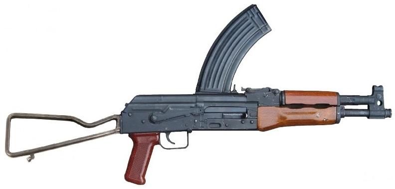 _OAR._Owen Automatic rifle..jpg