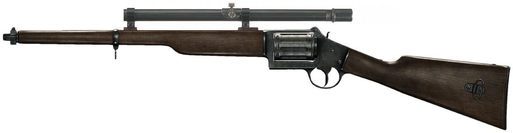 _Pieper1893 Sniper.png