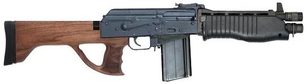 _SHOTGUN 500px-Franchi12+.jpg