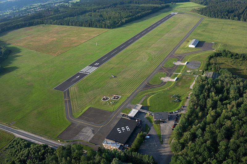 Aérodrome_Spa-La_Sauvenière_01.jpg