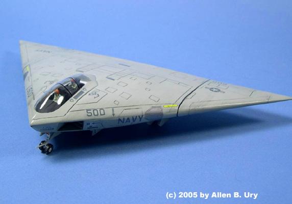 A-12Main.jpg