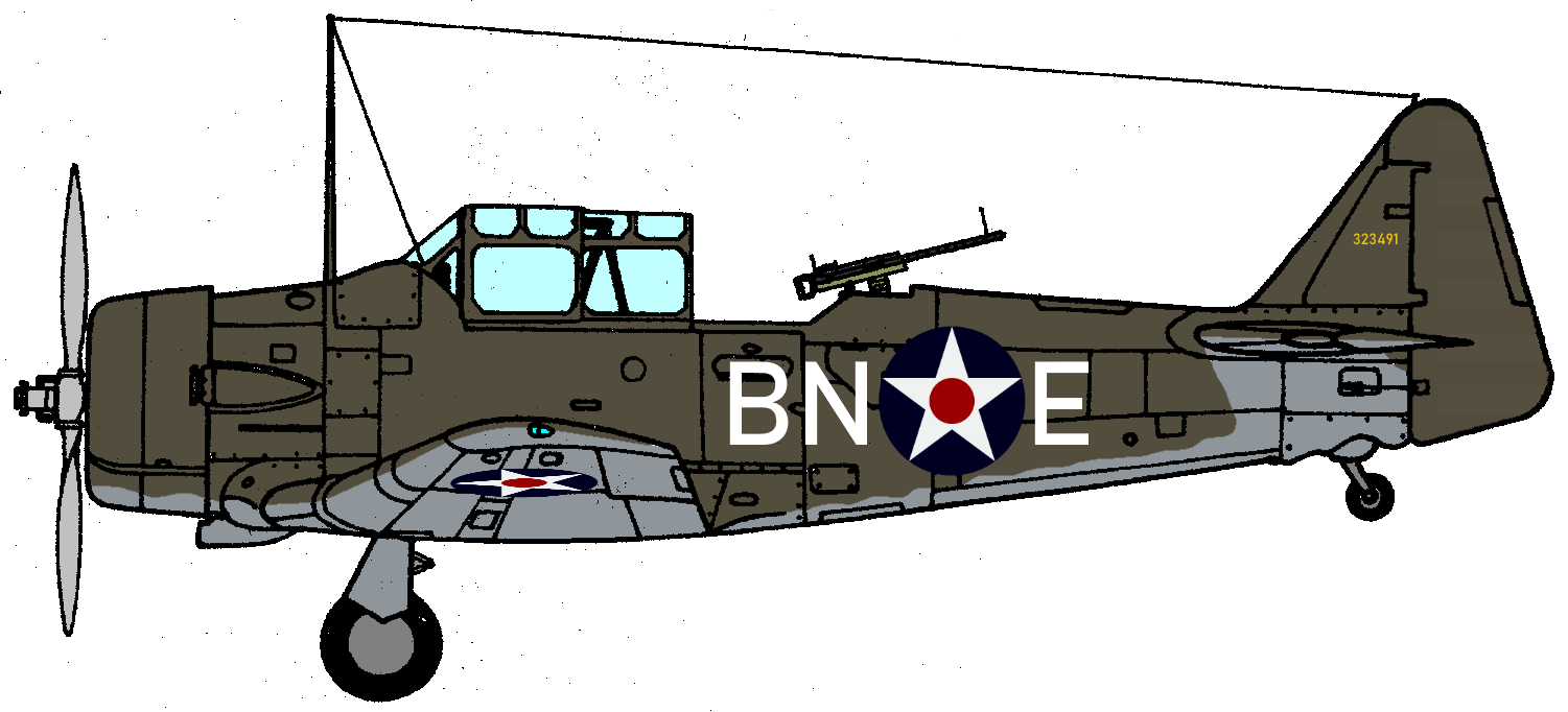 A-33.png