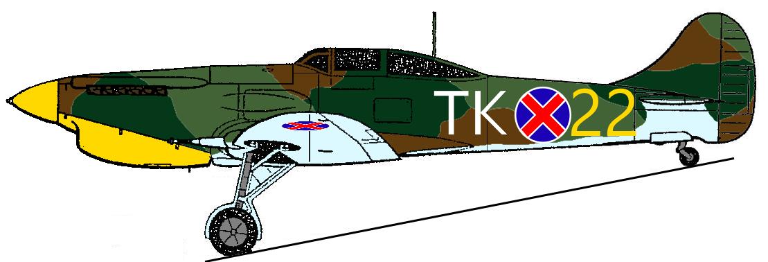 A-38 Hound Dog G-2.png