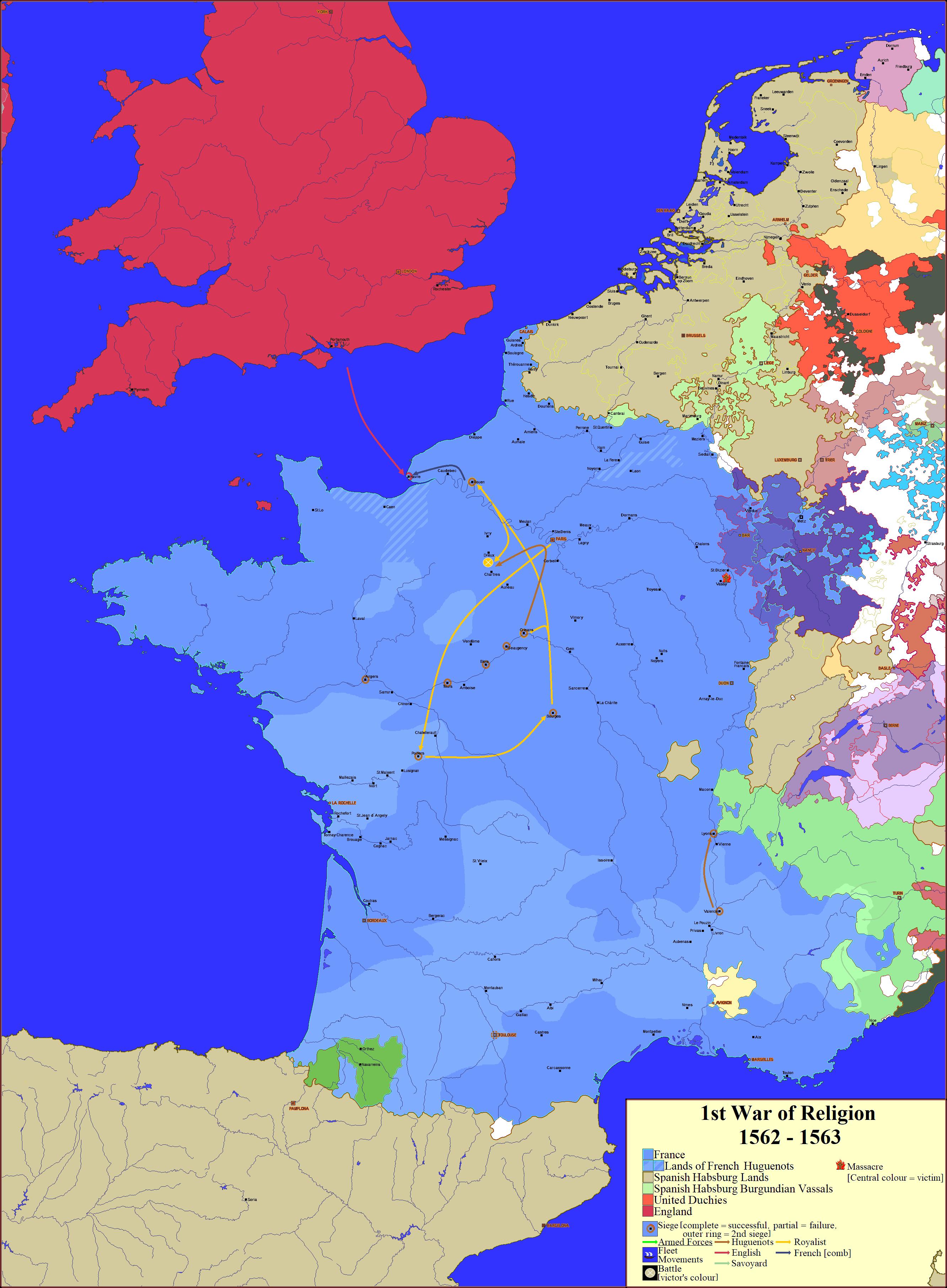 A01. 1st War of Religion 1562-1563 V2.PNG
