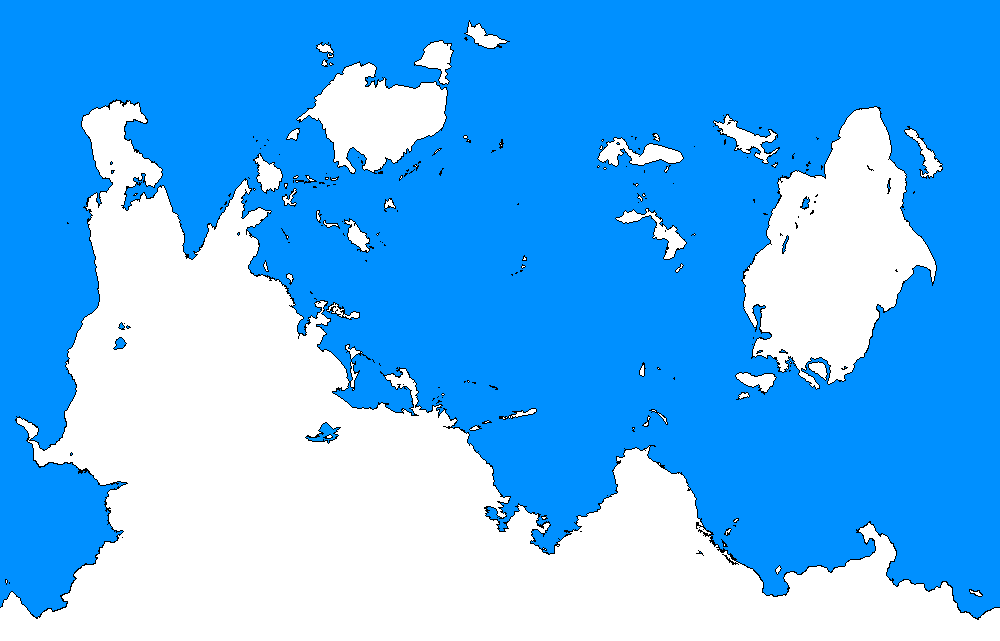 Fictional Map Thread Page 2 Alternate History Discussion