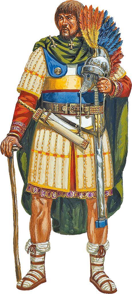 a586d0fa02e033530e3496e0bd42daa7--roman-centurion-romans.jpg