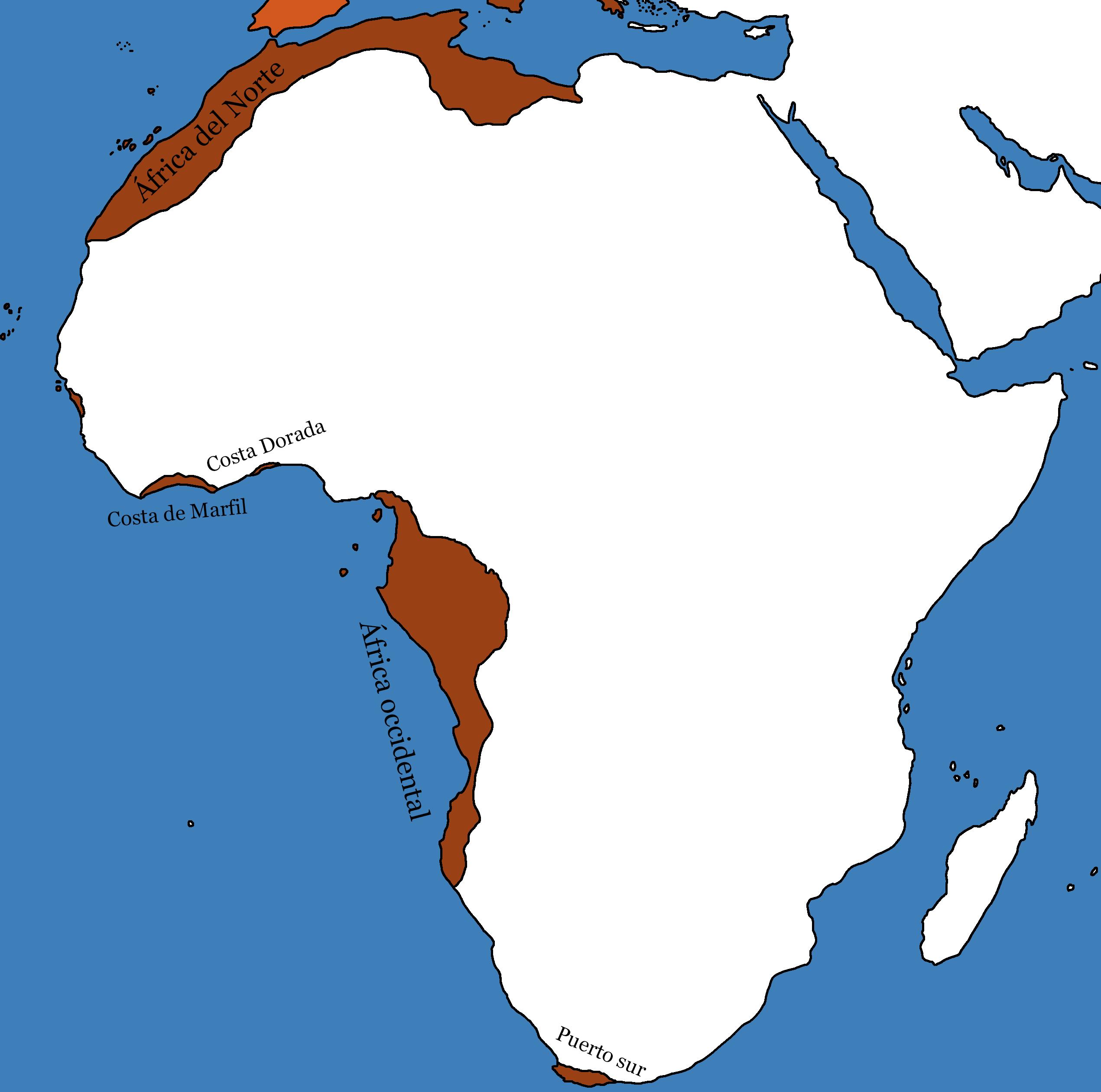 AAAAAAAfrica.png