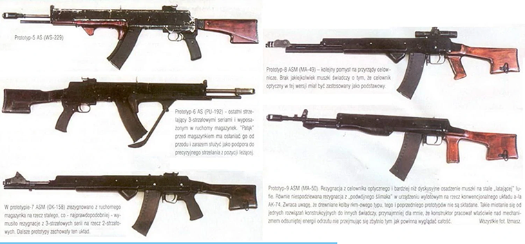 Abakan_Prototypes.png