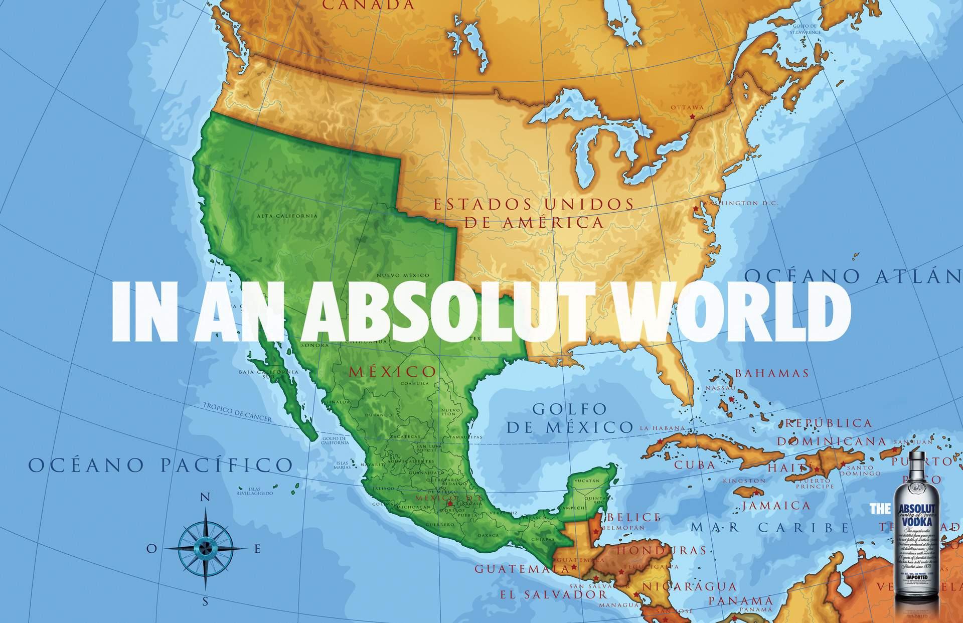 absolut_world2.jpg