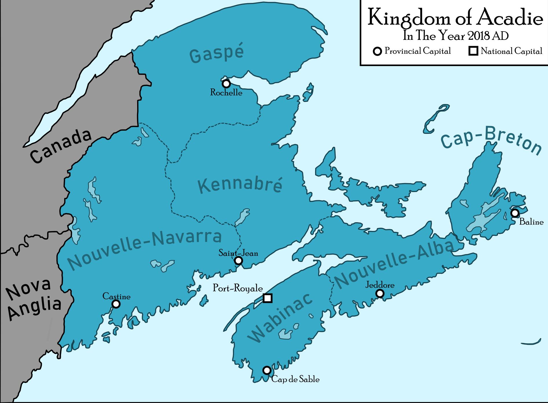 Acadie Kingdom.png