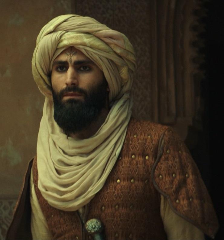 ACM_Muhammad (1).jpg