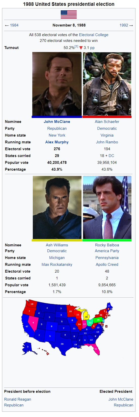 Action Movie Election.jpg
