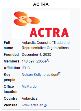 actra.PNG