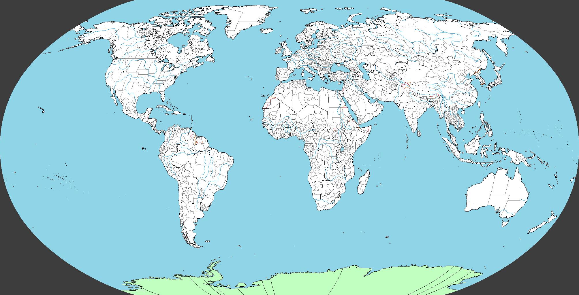 adm borders + rivers.png