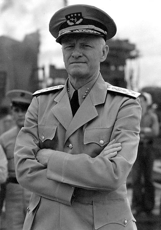 Adm_Chester_Nimitz-1942.jpg