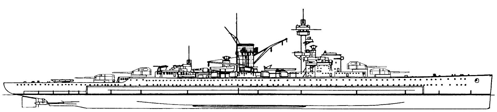 Admiral Scheer.png