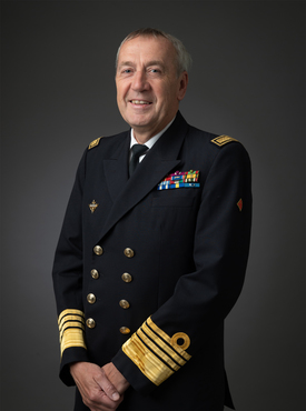 AdmiralMichelHofman.jpg