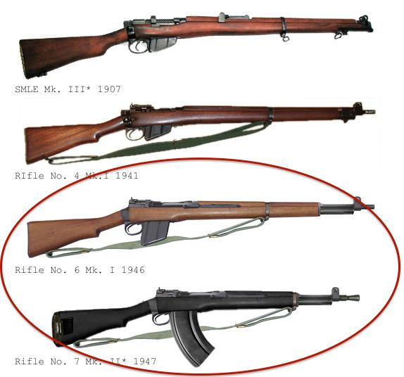 AE_WW2_British_Rifles_by_SimonLMoore.jpg