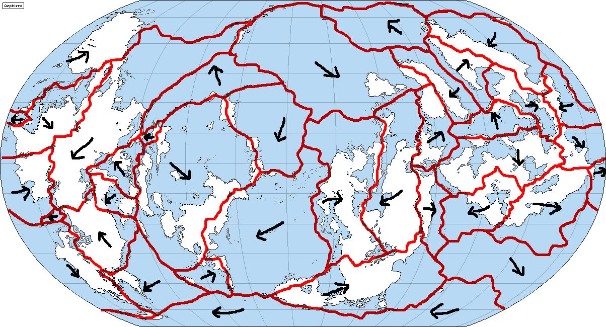 Aephlera_tectonic.png