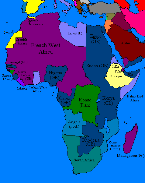 Africa Map Before And After Ww1 | Joodsetegoeden on arnold schwarzenegger before and after, ussr map before and after, wwii map before and after, world war i map of europe before and after, cher plastic surgery before and after, meth before and after, soviet union map before and after, carrot top before and after, wwi europe before and after, krokodil drugs before and after, india map before and after, tom cruise teeth before and after, middle east wwi map before and after, german wwi territory before and after, priscilla presley before and after, microdermabrasion before and after,