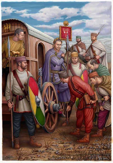 af16210a642318d35a14476882533f87--roman-legion-roma-antigua.jpg