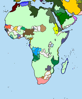 africa 1848.png