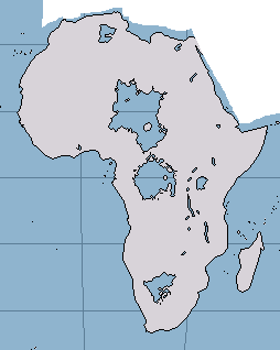 Africa-Atlantropa.png
