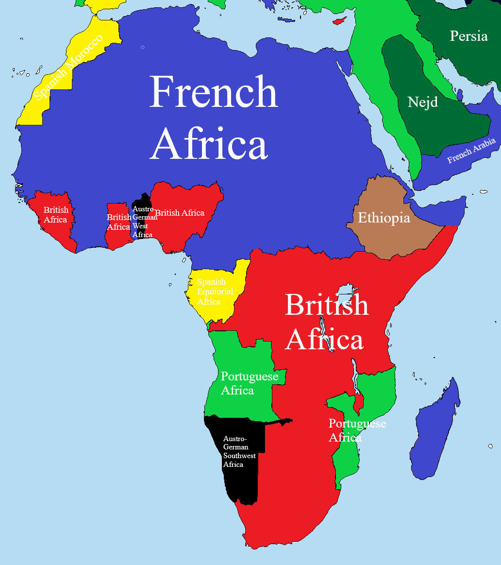 Africa (French World).png