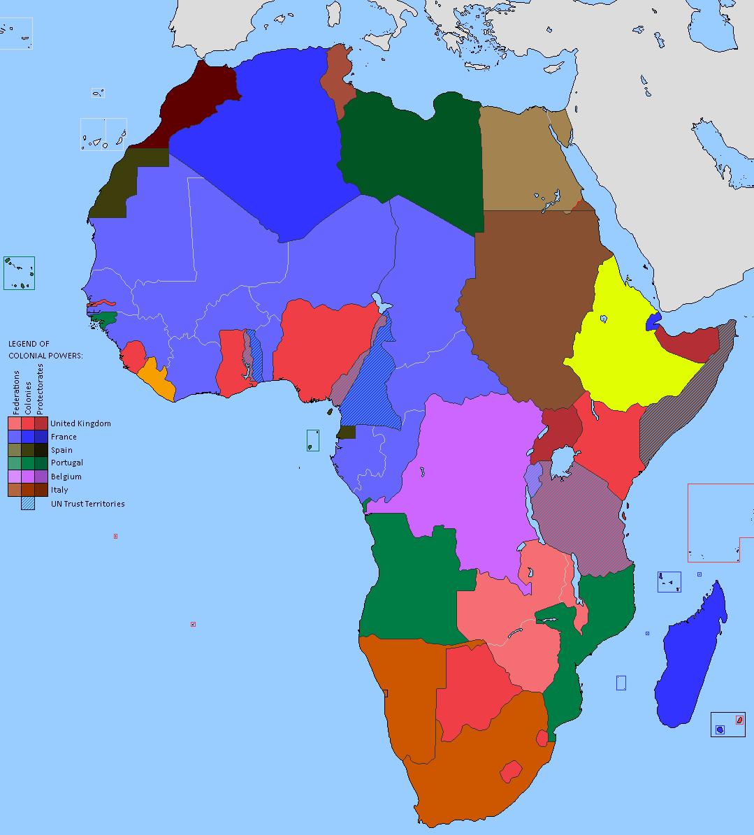 africa nov 1956.png