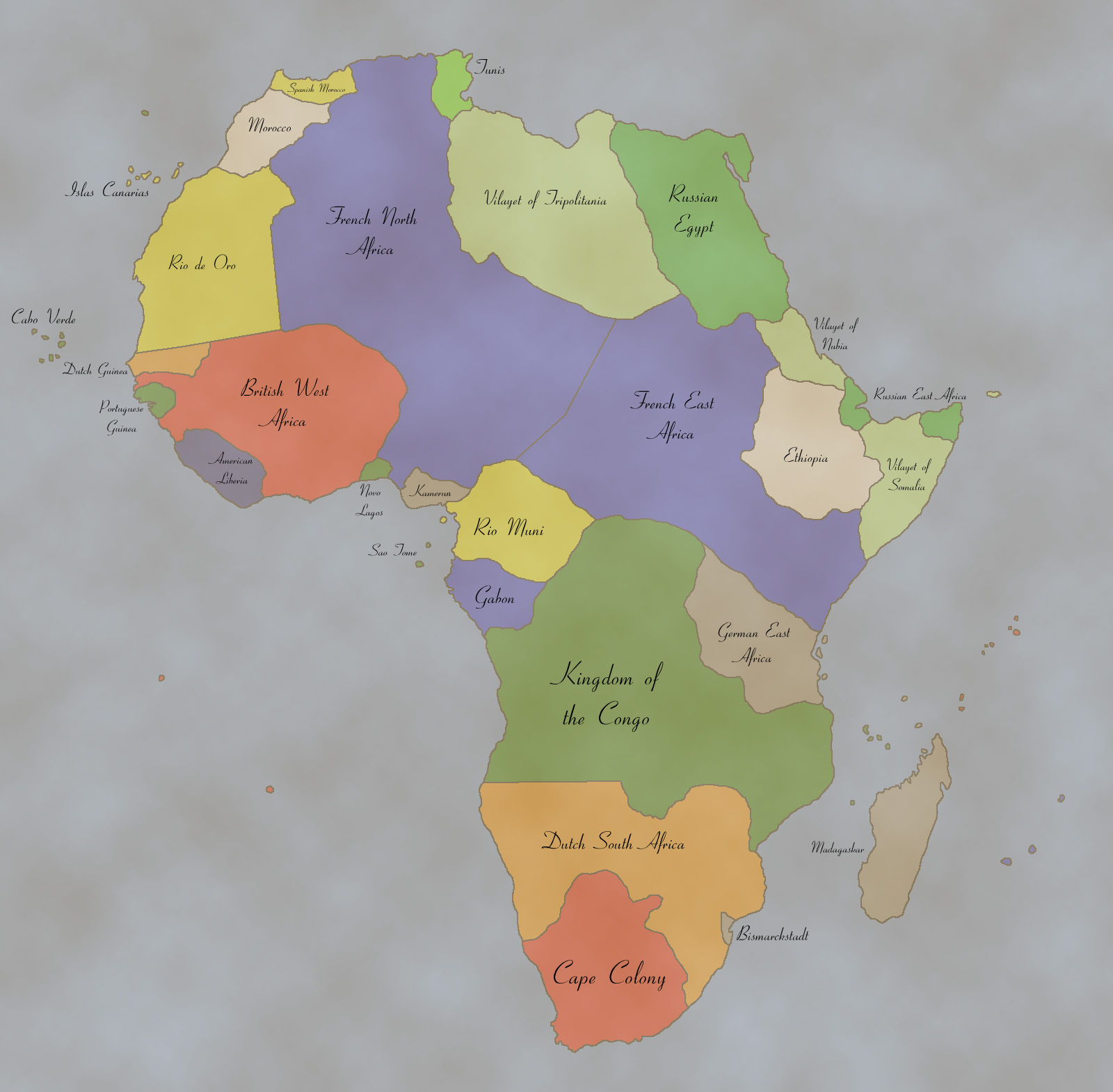 Africa_Map_Challenge.jpg