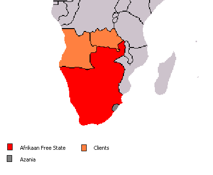 AfrikaanFreeState.PNG