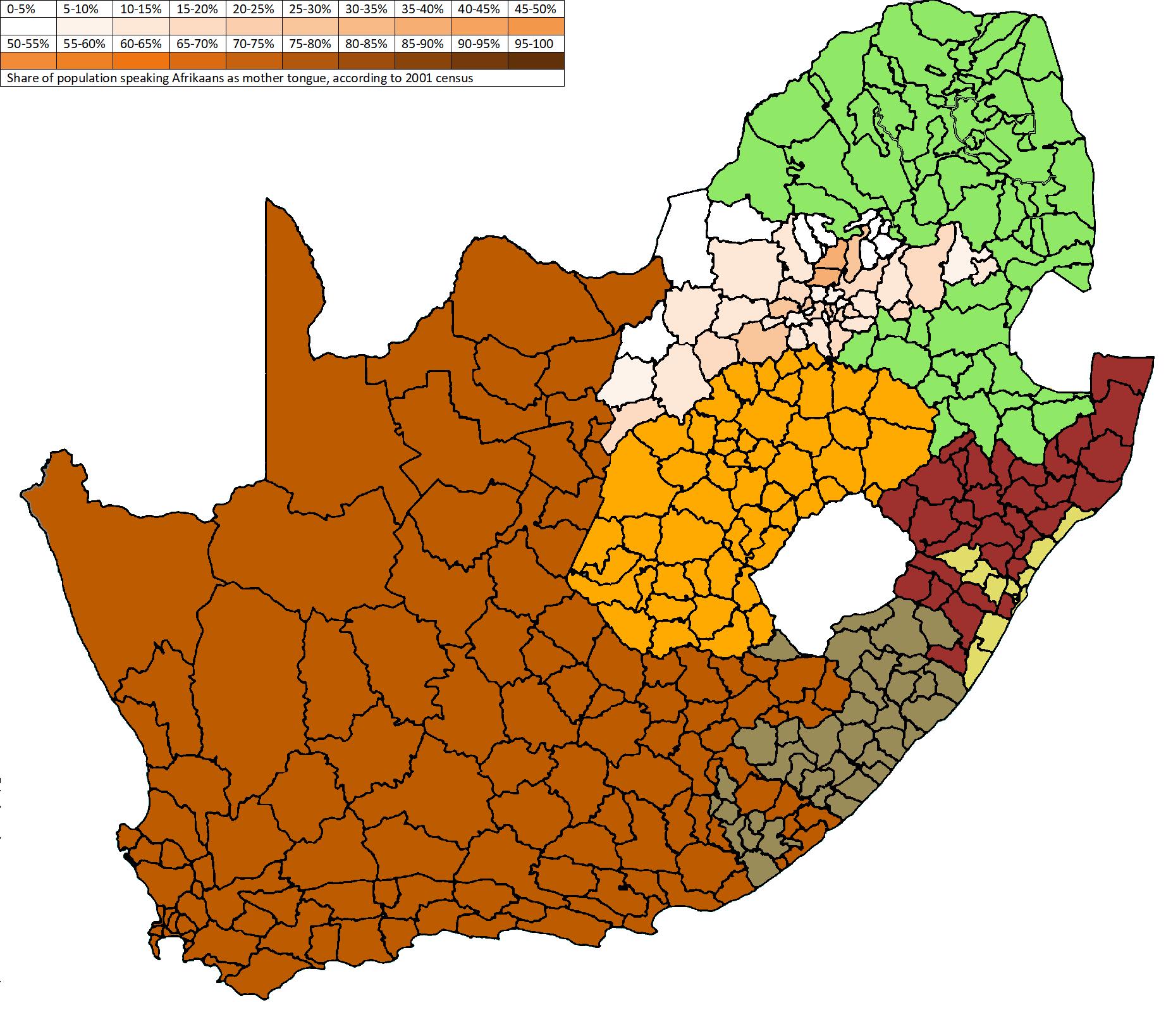 Afrikaans.png