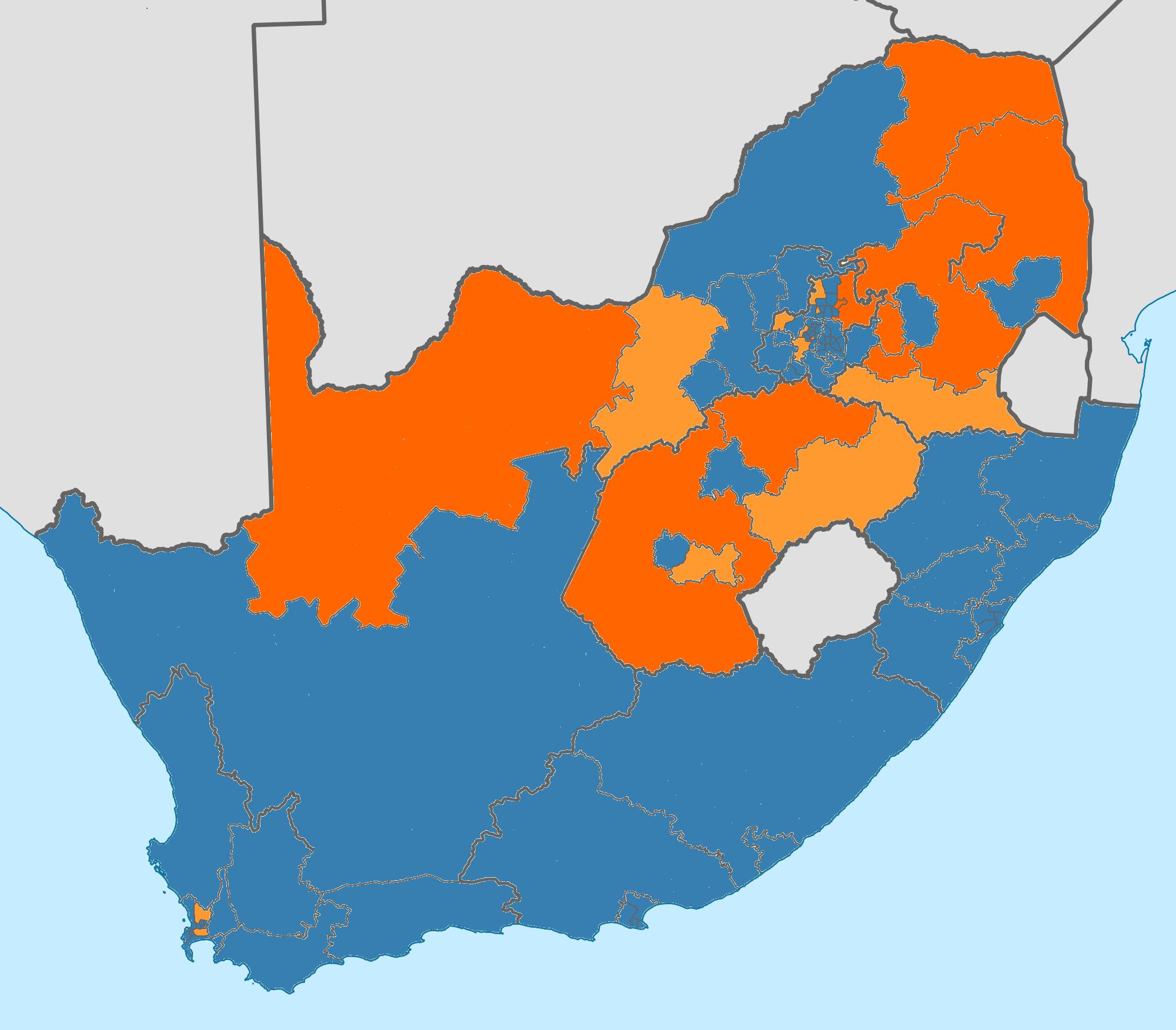 afrikanerelect.png