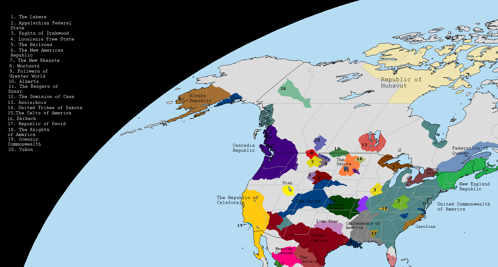 Aftermath North America (2276) Names.png