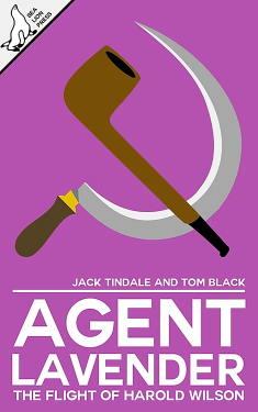 AgentLavender.jpg
