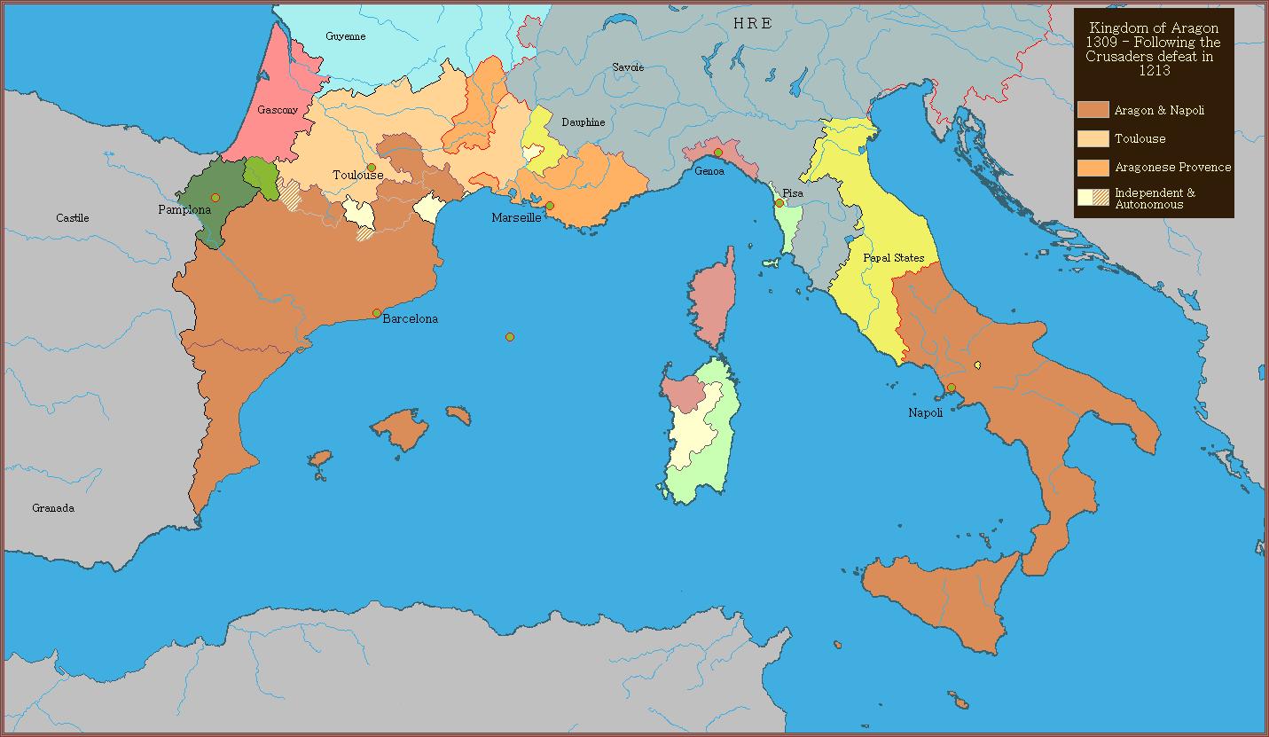 AH Aragon 1309.PNG