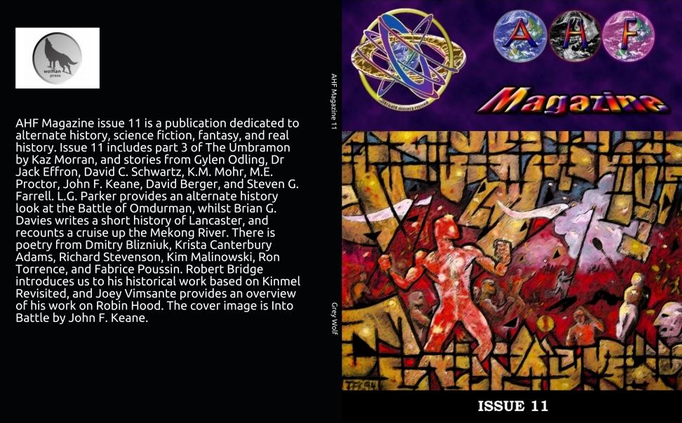 ahf-mag-11-double-cover.jpg