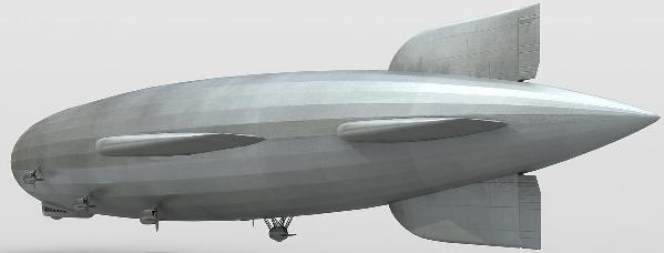 Air Whale.png