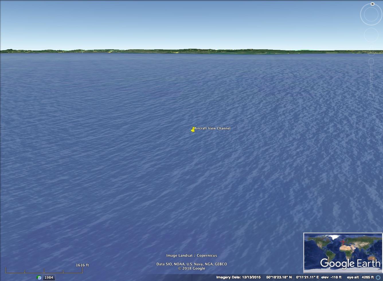 Aircraft view north.jpg
