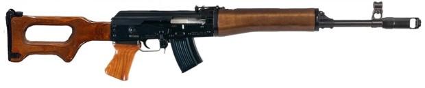 AK-112.jpg