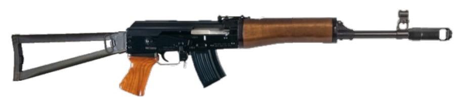 AKS-112.jpg