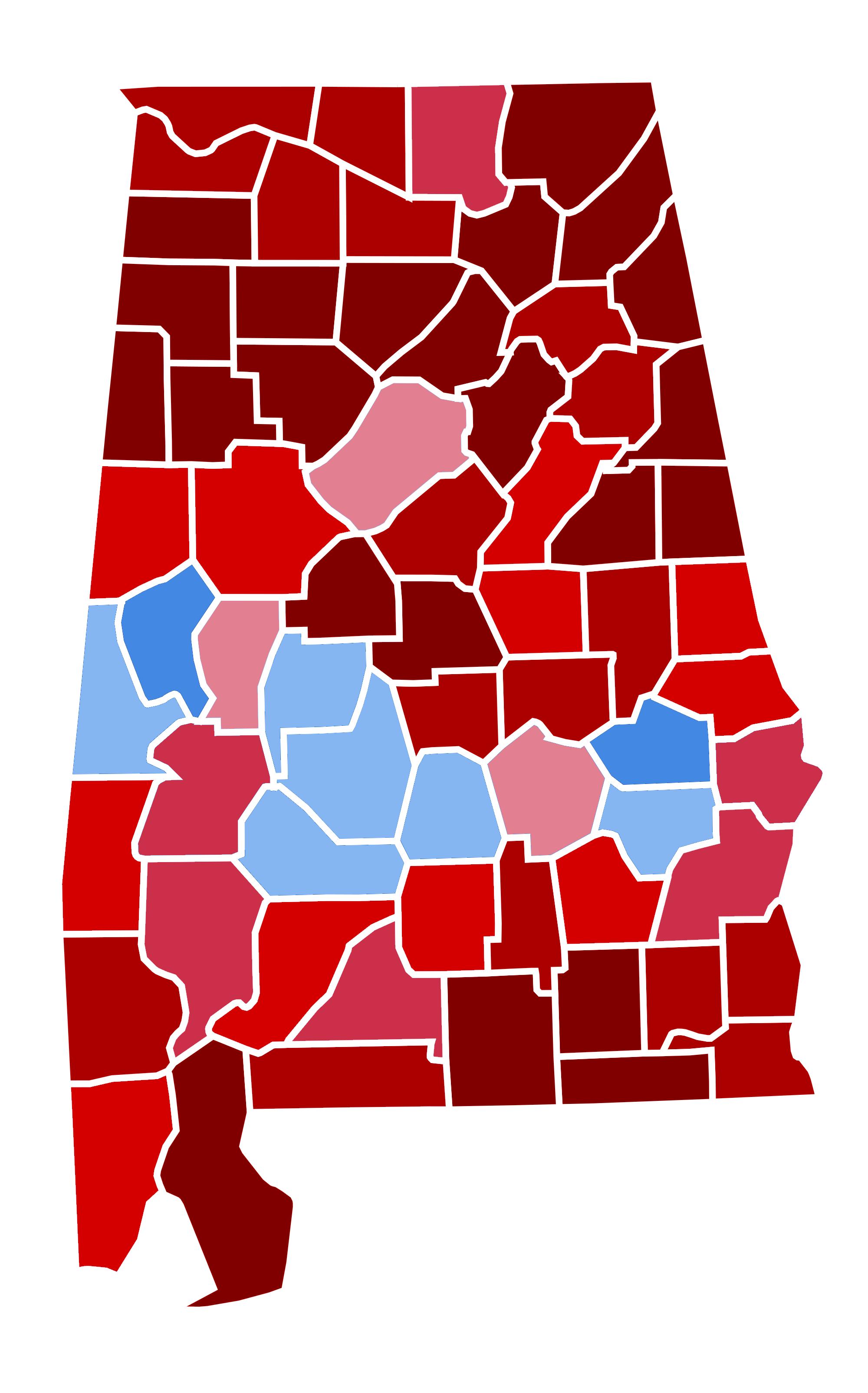 Alabama_Presidential_Election_Results_2016_Republican_Landslide_15.06%.png
