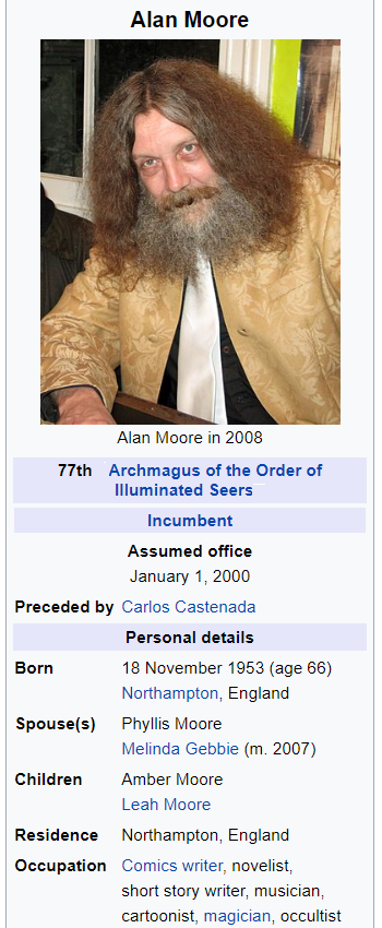 Alan Moore Mage.png
