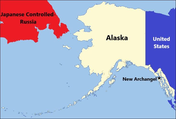 Alaska in TL-191.jpg