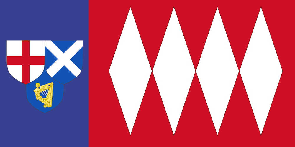 Albermane Flag 1.png