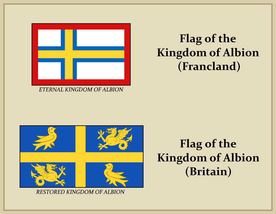 aLBIONfLAGS.png