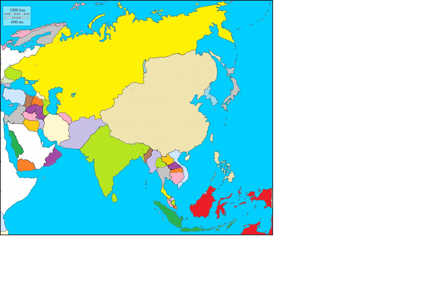 Albion's Orphan - Asia 1878.png