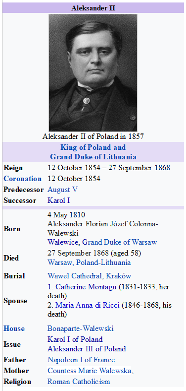alexander II of Poland 1.png