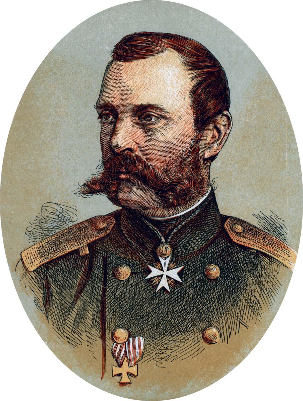 Alexander-II-wood-engraving.jpg