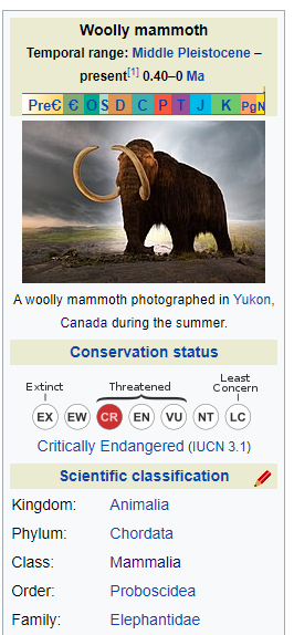 Alived Mammoth #1.png
